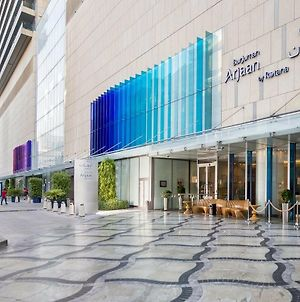 Burjuman Arjaan By Rotana photos Exterior
