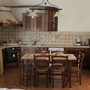 Villa With 3 Bedrooms In Castelsardo, With Wonderful Sea View, Private photos Exterior