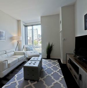 Modern 1Br In South End By Sonder photos Exterior