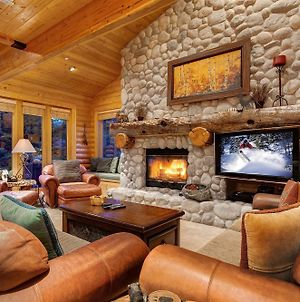 Abode At Glenfiddich In Deer Valley photos Exterior