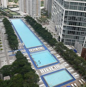 Riviera Luxury Living At Icon Brickell photos Exterior