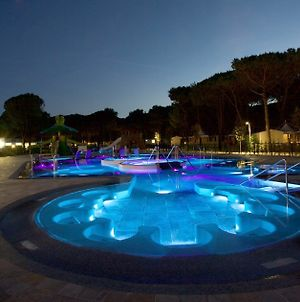 Camping Village Cavallino photos Exterior