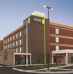 Home2 Suites By Hilton Lancaster photos Exterior