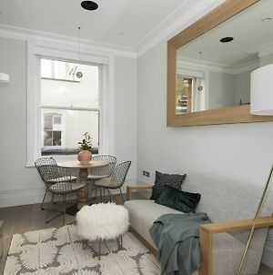Serene 1Br In West End By Sonder photos Exterior