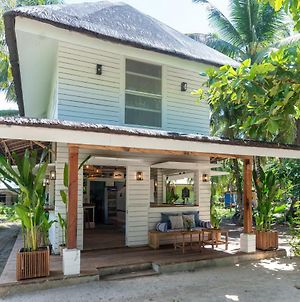 Harry'S Hostel Siargao photos Exterior