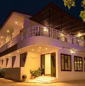 Crystal Sands Villa photos Exterior