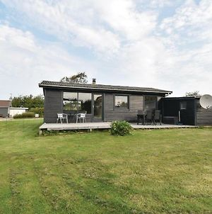 Holiday Home Skastrup Strand Ost Bogense I photos Exterior