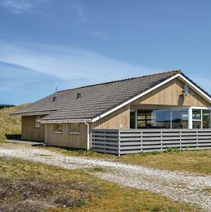 Holiday Home Sandvej Hvide Sande II photos Exterior