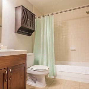 Smart 1Br In Downtown Sd By Sonder photos Exterior
