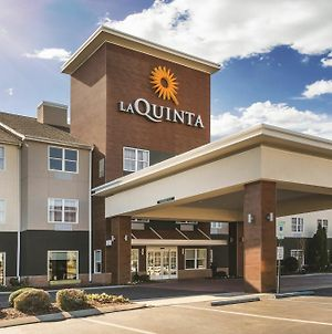 La Quinta By Wyndham Chattanooga North - Hixson photos Exterior