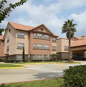 Homewood Suites By Hilton The Woodlands Texas photos Exterior