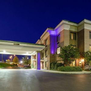 Holiday Inn Express Hotel & Suites Columbia-I-20 At Clemson Road, An Ihg Hotel photos Exterior
