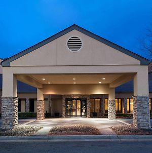 Courtyard By Marriott Jackson Ridgeland photos Exterior