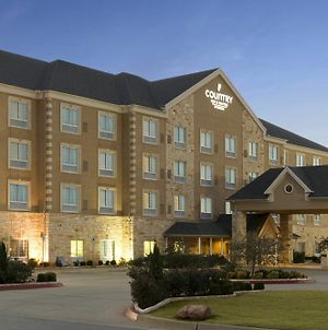Country Inn & Suites By Radisson, Oklahoma City - Quail Springs, Ok photos Exterior