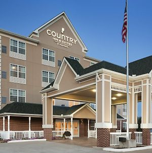 Country Inn & Suites By Radisson, Bowling Green, Ky photos Exterior