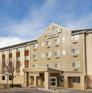 Country Inn & Suites By Radisson, Sioux Falls, Sd photos Exterior