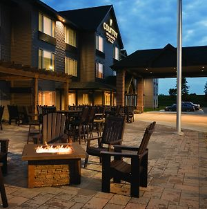 Country Inn & Suites By Radisson, Mankato Hotel And Conference Center, Mn photos Exterior