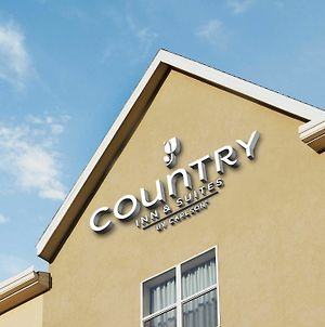 Country Inn And Suites By Radisson Chattanooga-Lookout Mountain photos Exterior