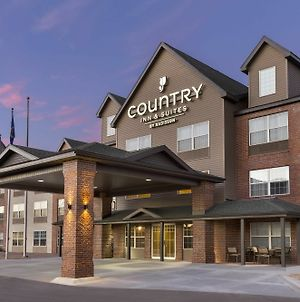 Country Inn & Suites By Radisson, Rochester South, Mn photos Exterior