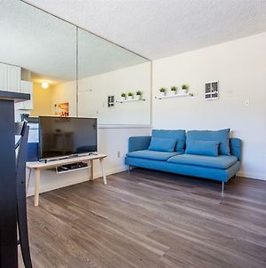 Charming 1Br In La Jolla By Sonder photos Exterior