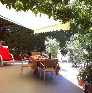 House With 2 Rooms In Sciacca, With Enclosed Garden And Wifi 5 Km From photos Exterior