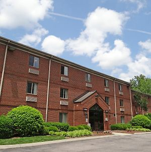 Extended Stay America-Raleigh-North Raleigh-Wake Towne Drive photos Exterior