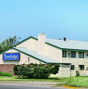 Shakopee Travelodge photos Exterior