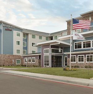 Residence Inn By Marriott Philadelphia Valley Forge/Collegeville photos Exterior