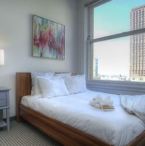 Cool 2Br In The Chicago Loop By Sonder photos Exterior