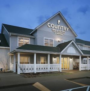 Country Inn & Suites By Radisson, Grinnell, Ia photos Exterior