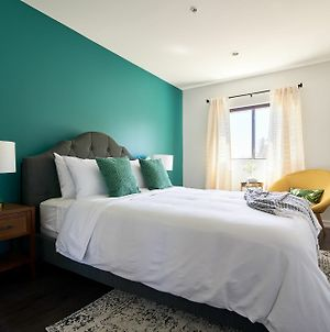 Dashing 1Br In Mid City By Sonder photos Exterior