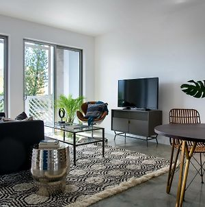 Bright Studio In Little Havana By Sonder photos Exterior