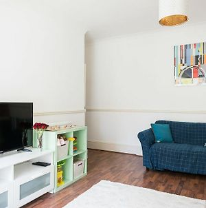 Amazing 3Br Family Home In Bethnal Green photos Exterior