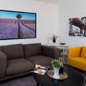 Talblick Appartement In Traumhafter Lage! photos Exterior