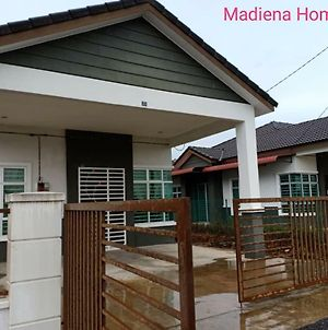 Madiena Homestay photos Exterior