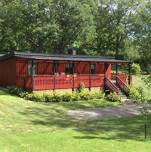 Holiday Home Near Norrkoping photos Exterior
