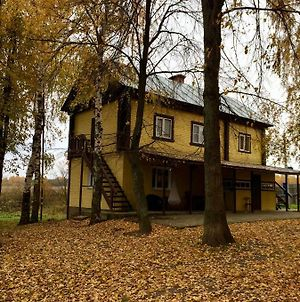 Fisherman'S Home At The Kera River photos Exterior