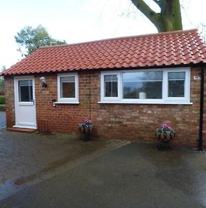 Crossways Self-Catering Accommodation - Self Contained And Independent photos Exterior