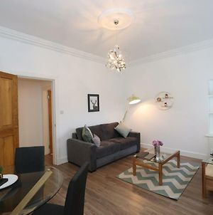 Newmills - Cosy, Stylish 1 Bedroom, Ground Floor Apartment - Fast Wifi photos Exterior