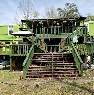 Margaritaville On The Suwannee River photos Exterior