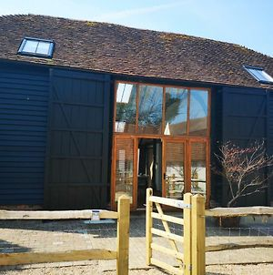 The Barn photos Exterior