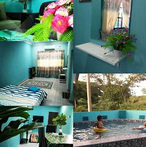 Nadin Juana Homestay photos Exterior