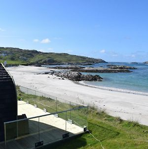 The Beach Bothies photos Exterior