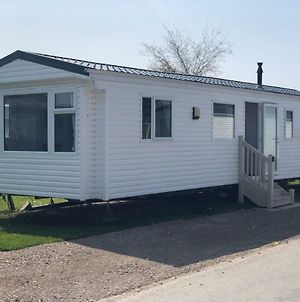 Static Caravan-Haven, Like District photos Exterior