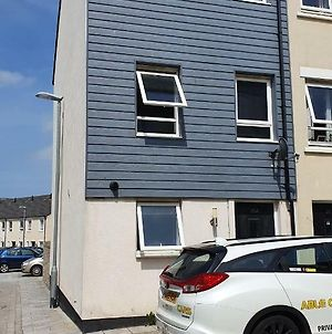 Kingsize Room Close To The A30 Camborne photos Exterior
