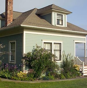 Port Gamble Guest Houses photos Exterior
