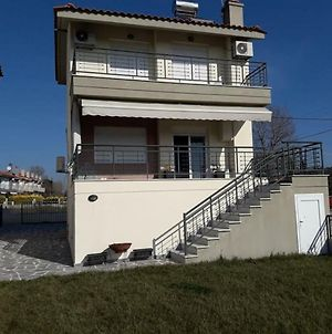Seaside Maisonette photos Exterior