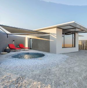 Etosha King Nehale Lodge photos Exterior