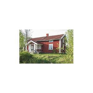 Beautiful Home In Skeppshult W 2 Bedrooms photos Exterior