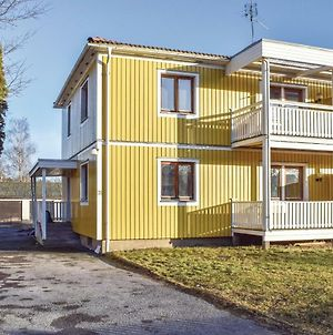Beautiful Home In Rosenfors W Wifi And 1 Bedrooms photos Exterior